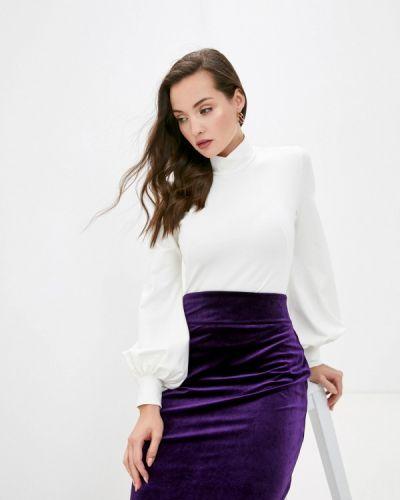 Блузка - белая Alina Assi