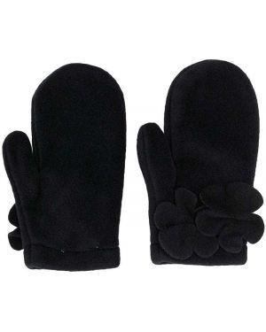 Rękawiczki Il Gufo
