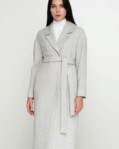 Пальто осеннее демисезонное Florens