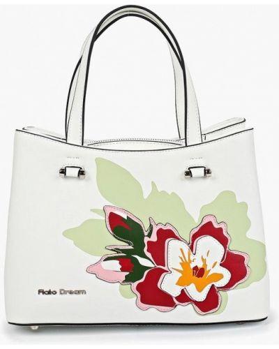 db7cfb9262a2 Женские сумки Fiato Dream (Фиато Дрим) - купить в интернет-магазине ...