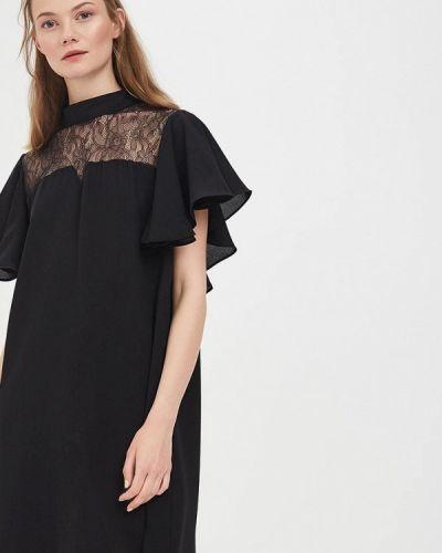 Платье весеннее Sweewe