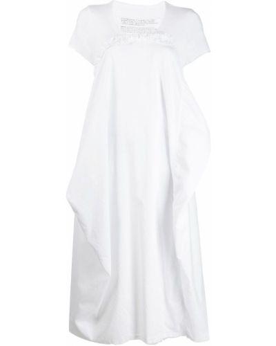 Платье мини миди футболка Rundholz