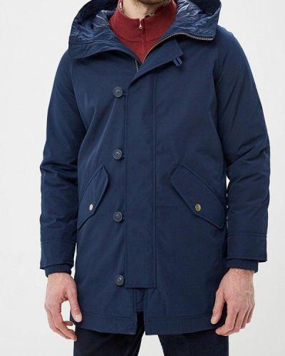 Зимняя куртка осенняя Gap