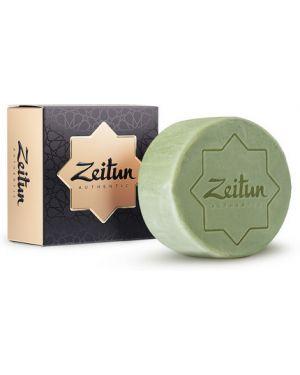 Мыло для лица Zeitun