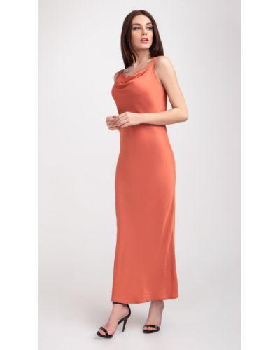 Прямое платье Helena