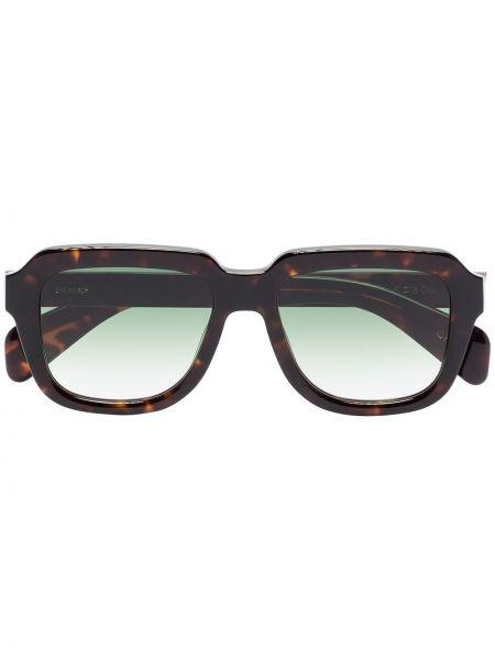 Akryl oprawka do okularów plac Chimi