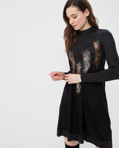 Платье весеннее Fresh Cotton