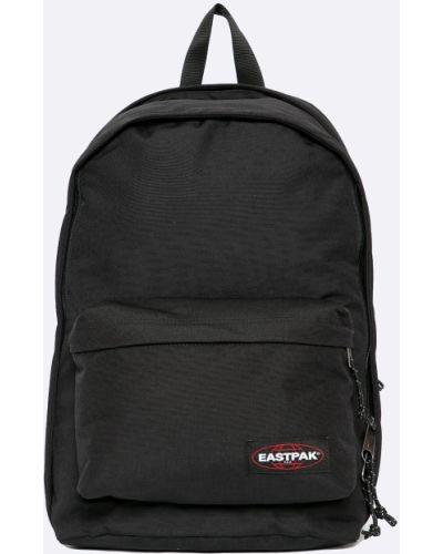 Рюкзак для ноутбука с отделениями текстильный Eastpak