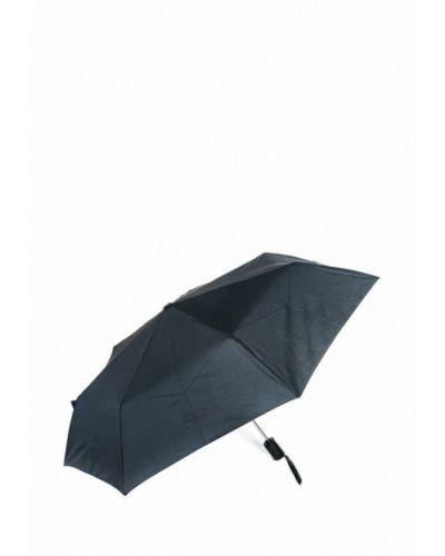 Зонт черный C-collection