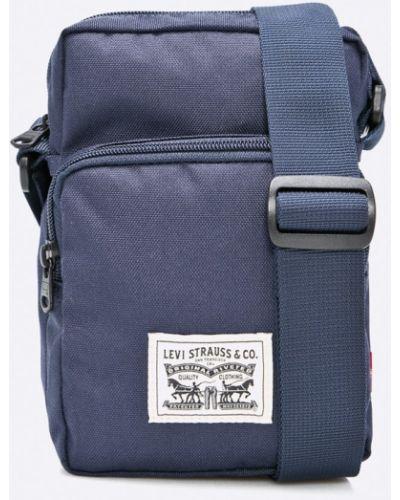 ec14e1945416 Купить мужские сумки Levi's® (Левис) в интернет-магазине Киева и ...