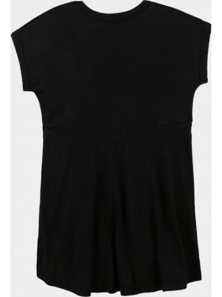 Платье - черное Dkny