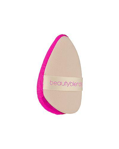 Аппликатор для макияжа Beautyblender