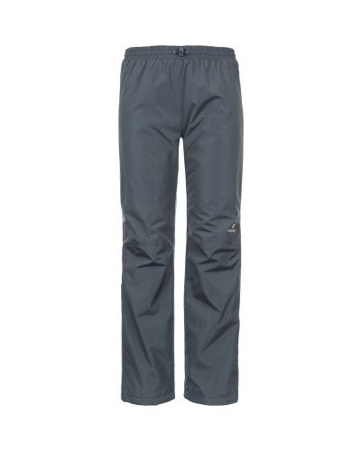Спортивные брюки для бега мембранные Nordway