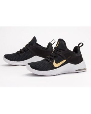 Kozaki skórzane Nike