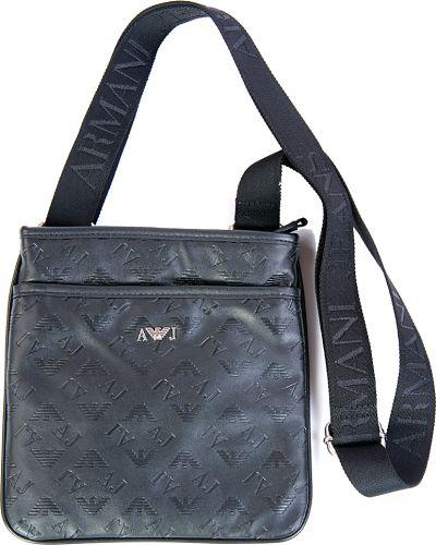 Купить мужские сумки Armani Jeans в интернет-магазине Киева и ... aa569b04931