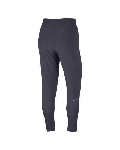 Брюки с отворотами для бега Nike