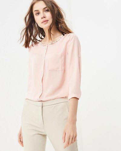 Блузка Z-design