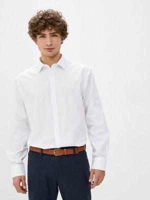 Рубашка - белая Marks & Spencer