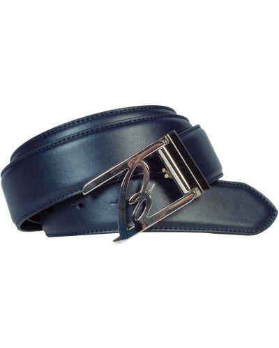 227f27bd5586 Мужские ремни Brioni (Бриони) - купить в интернет-магазине - Shopsy
