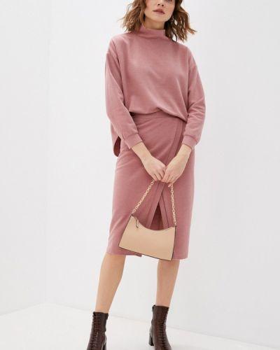 Костюм - розовый Trendyangel