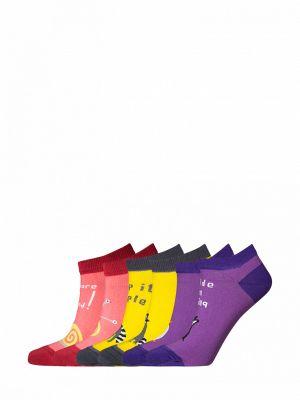 Носки набор Bb Socks
