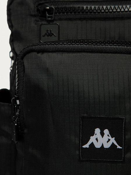 Поясная сумка Kappa