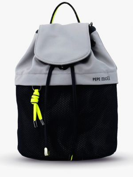 Рюкзак Pepemoll