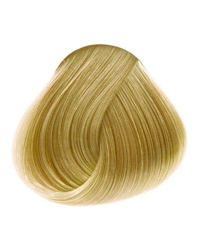 Краска для волос светлых оттенков песочный Concept