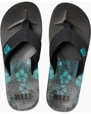 Сланцы Reef