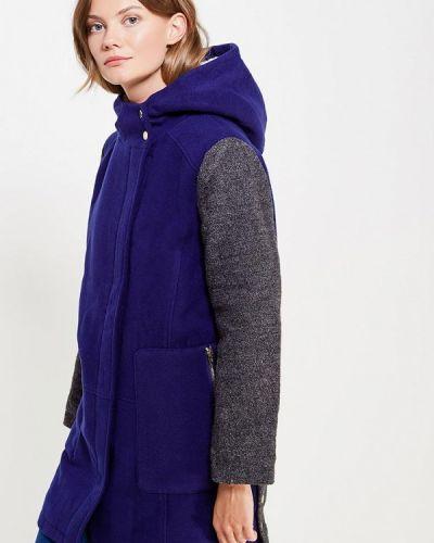 Пальто демисезонное пальто H:connect