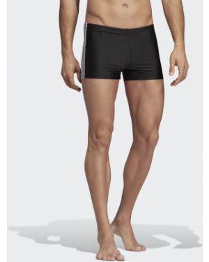 Плавки-боксеры для бассейна спортивные Adidas