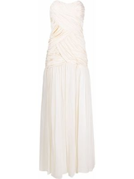 Платье винтажная на бретелях A.n.g.e.l.o. Vintage Cult