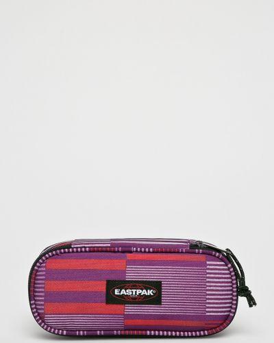 Косметичка фиолетовый Eastpak