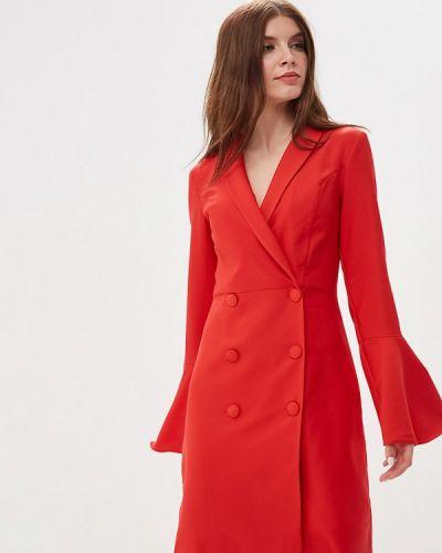 Платье Jimmy Sanders