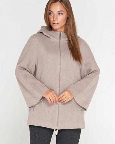 Куртка Sellin