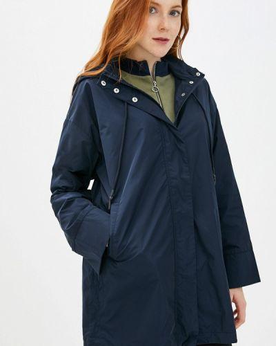 Куртка осенняя облегченная Sela