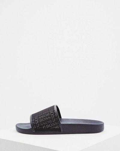 Мужская обувь Boss Hugo Boss (Босс Хуго Босс) - купить в интернет ... fa6a87d803834