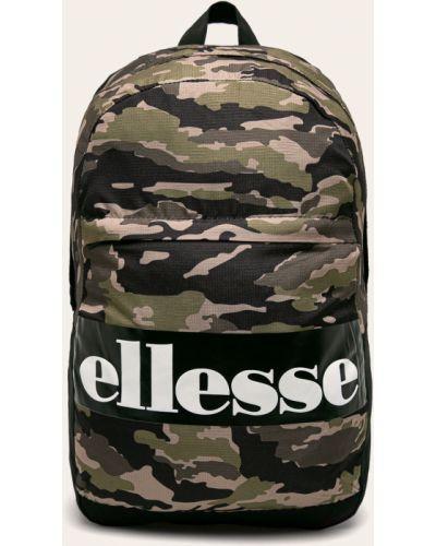 Рюкзак универсальный с узором Ellesse