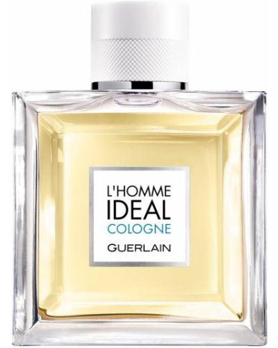 Одеколон ароматизированный Guerlain
