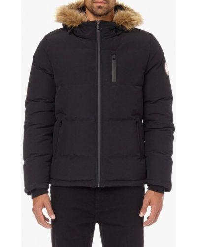 Утепленная куртка Burton Menswear London