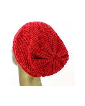 Вязаная шапка кашемировая Emporio Armani