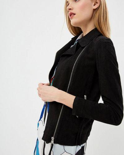 391c0e6f063 Купить женские итальянские кожаные куртки в интернет-магазине Киева ...