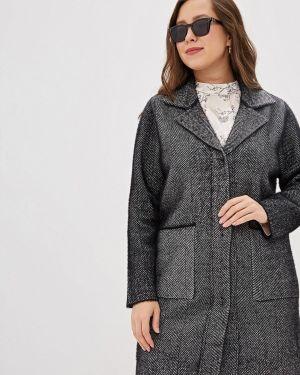 Пальто летнее пальто Winzor