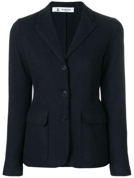 Куртка с манжетами Barena