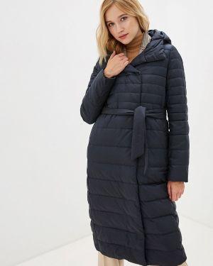 Зимнее пальто пальто осеннее Lusio