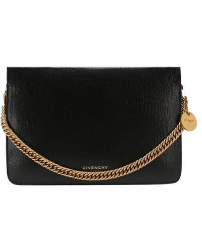 8c2a833e0a09 Женские сумки с леопардовым принтом - купить в интернет-магазине ...
