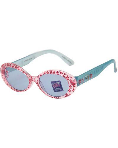 Солнцезащитные очки Gamestyle
