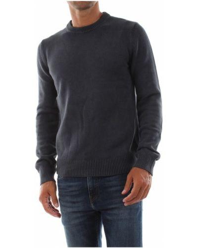 Sweter Bomboogie