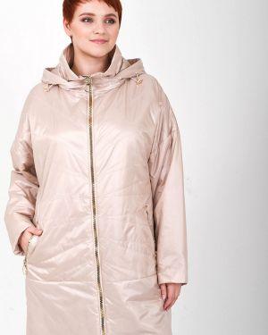 Пальто с капюшоном Baronia