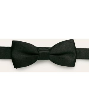 Krawat czarny Only & Sons